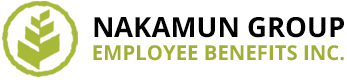 Nakamun Group Employee Benefits Inc.
