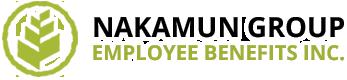 Nakamun Group Employee Benefits Inc.