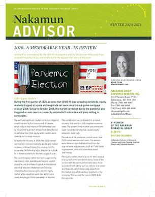 newsletter cover thumbnail